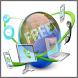 Free Calling Worldwide by Neo Technovation