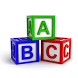 ABC For Kids by alphadroid