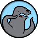Meme Seal (90+ Sounds) by Number 27