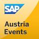 SAP Austria Events by SAP MEE