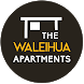 THE WALEIHUA APARTMENTS by THE CONDO APP