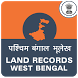 West Bengal Land Records by Kampuzz
