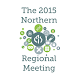 CAIS Northern Regional Meeting by KitApps, Inc.