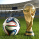 World Cup News: 2018 by GoProMobile