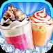 Milkshake Mania - Cooking Game by Kids Food Games Inc.