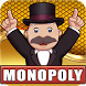 Tips MONOPOLY Game by studio net 11