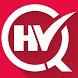 QHV - Qué hacer en Vigo by Smart GalApps