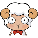 Sheepy : The Jumping Adventure by Beh developers