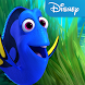 Dory's Reef by Disney