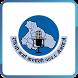 Radio Naya Karnali by I Tech Nepal
