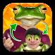 Funny Face Swap Live Pro+ by KUBOTA
