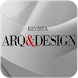 Revista Arq&Design by Revista Arq&Design