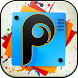Filters for PicsArt Pro tips by Hannah America