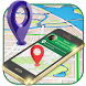 True Mobile Caller ID Locator & Call Blocker by Star Play Creations