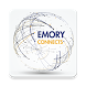 Emory Connects by VineUp Limited