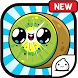 Kiwi Evolution - Idle Tycoon & Clicker Game by Evolution Games GmbH
