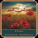 Dua Joshan e Kabeer(جوشن کبیر) by EvageSolutions