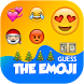 Guess The Emoji 2017 by Mickey Set Stickers Emoji Mouse Nagaman Clubhouse