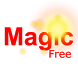 Magic Life Counter by SpaceTW