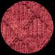 Crochet Patterns by Zratin