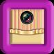 Beauty Photo Frames & Effects by Plopplop Apps