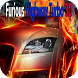 Furious Highway Turbo 3D by Best App Free 3D