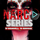 Narco Series by PauloShop