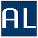 AL Engineering by AppStarNet