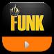 Música Funk by BRappmoviles