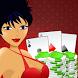 Vegas Blackjack: Casino Odds by Not On Duty Games
