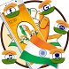 Indian Independence Day Free Trio launch theme by Lele Theme Studio