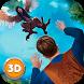 Harpy Survival Simulator 3D by Wild Animals Clan