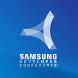 Samsung Developer Conference by Samsung Developer Connection