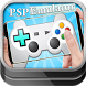 New Guide For ppsspp Emulator - psp iso 2018 by Elhad Dev_Platformer Games and Apps