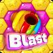 Bee Blast by FC THT