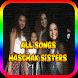 haschak sisters songs by Jihan Apps