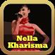 Lagu Dangdut Nella Kharisma by Music Appss