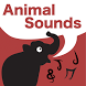 Animal Sounds by Dew Mobility