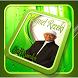 Magnet Rezeki -Ust.H.Nasrullah by BeOnNetworkApps
