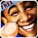 Rub The Candidate Free by Uniworlds UG (haftungsbeschränkt)
