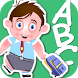 Learning TOM : Missing AB?D by saFUN entertainment