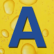 Abercorn Bar by Brand Apps