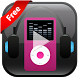 Offline Audio player pro by chaisang