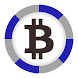 Cryptowatcher - Top 100 crypto currencies tracker by Adam P McNulty