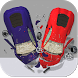 Crash Racing Derby 2017 by Game Pixels Studio