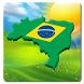 Brazil Weather by Mobile Soft
