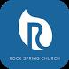 Rock Spring - Kearneysville by Sharefaith