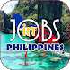 Online Jobs Philippines - Job Hiring in Manila by TM LTD
