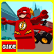 Guide LEGO DC Mighty Micros by GuideForYou