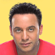Moustafa Amar FM by Masr Elgdida